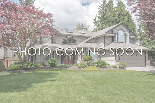 7247 180 STREET,  R2493706, Surrey,  for sale, , Sutton Group - Alliance Real Estate Services